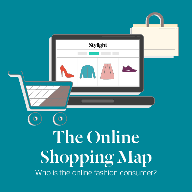 Data Report: American Online Retail Shopper