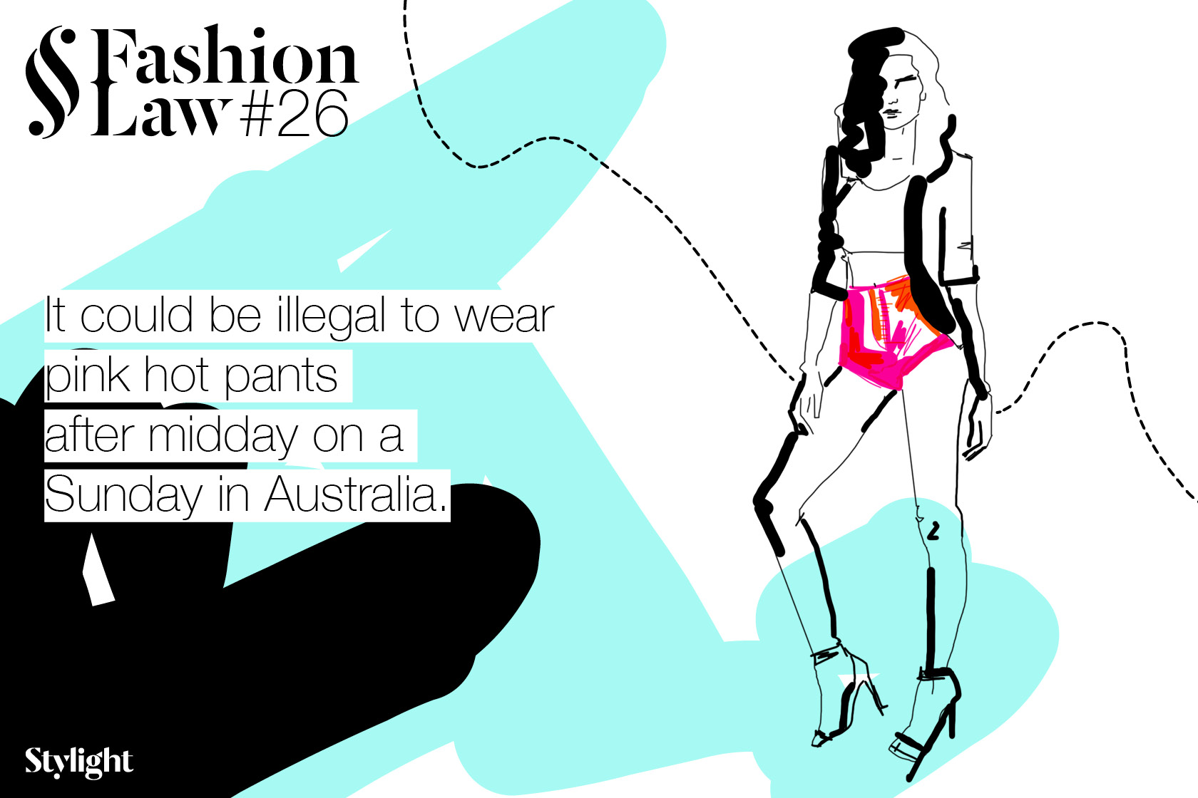 Fashion_Laws_Single-Slides_EN4