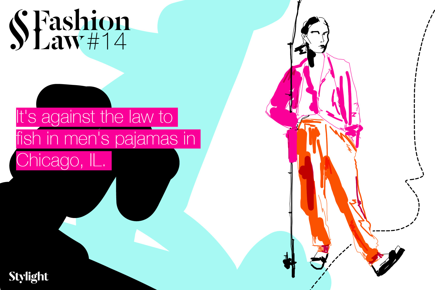 Fashion_Laws_Single-Slides_EN5